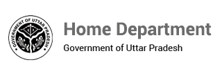 www.uphome.gov.in