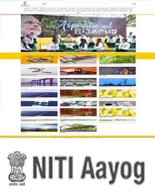 uppolice gov in| Official Website of Uttar Pradesh Police